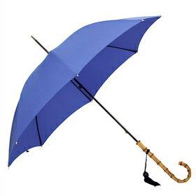 傘(レディース)