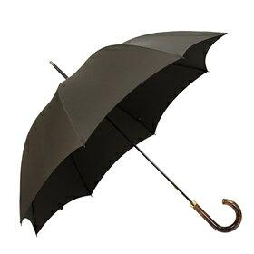 傘(メンズ)