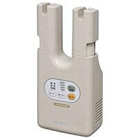 アイリスオーヤマ 脱臭くつ乾燥機 SDシリーズ