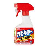 カビ対策洗剤