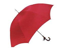 レディース 傘