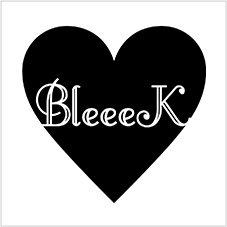 BleeeK