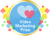 Video Marketing Prize