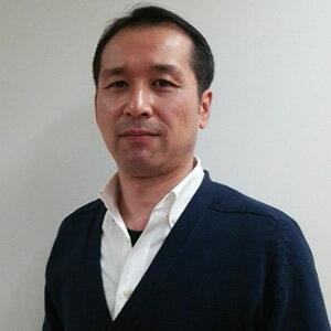店長:米村昌明