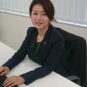 店長:石川悦子