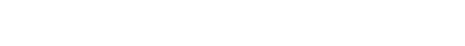 ザバスは、プロテイン市場で国内売上No.1 ※インテージSDI プロテイン市場 2014年1月~2017年6月 ブランド別累計販売金額