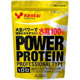 kentai パワープロテイン プロフェッショナル