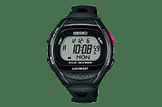 GPS/時計/心拍計