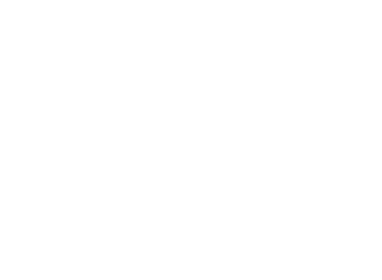 2020.8.10 & 11は SPORTSDAY BY RAKUTEN