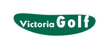 Victoria Golf 楽天市場支店