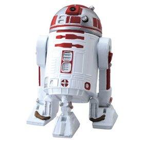 メタコレ R2-M5