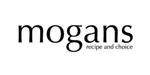 モーガンズ