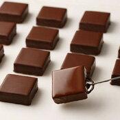 チョコレートのセット