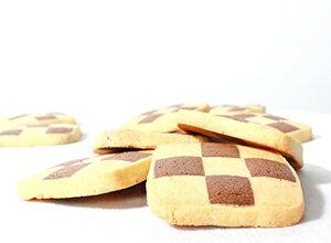 グルテンフリークッキー