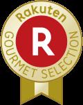 Rakuten GOURMET SELECTION