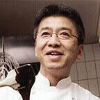 柳正司さん