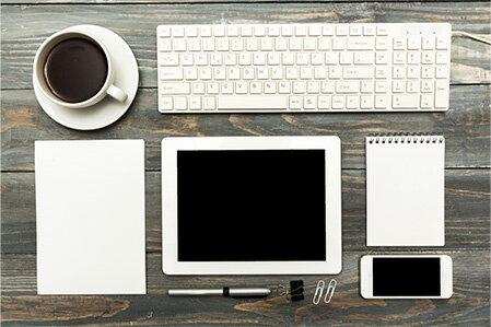 Wi-Fi端末セットを購入するメリットは?