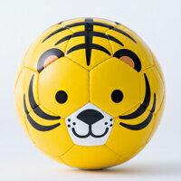 スフィーダ FootballZOOシリーズ