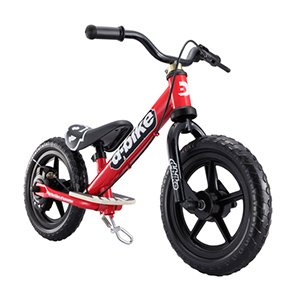 D-Bike KIX V