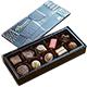 プレミアム・高級チョコレート&スイーツ