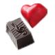 パティシエ&パティスリーのこだわりチョコレート&スイーツ