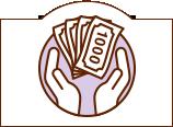 予算別で探す:予算4,000円以上枠