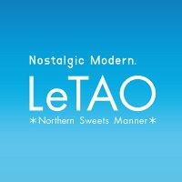 LeTAO(小樽洋菓子舗ルタオ)