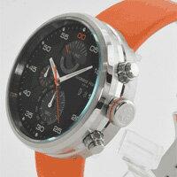 腕時計本舗限定アイテム