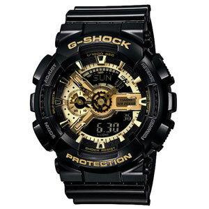 カシオ>>G-SHOCK