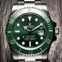 これであなたも腕時計通!腕時計の基礎知識