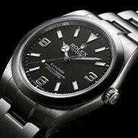基本用語から専門用語まで!腕時計用語辞典
