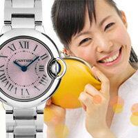 もう失敗したくない!高級腕時計の賢い買い方
