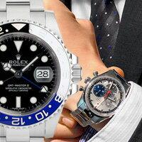 よくあるご質問 Q&A 腕時計のお取扱い方法