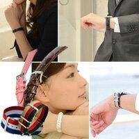 価格帯から見つける時計ベルトシリーズ!