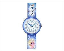 "Disney Frozen Elsa & Olaf [ディズニーアナと雪の女王""エルサ&オラフ""]"