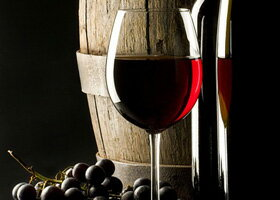 ヴィンテージワインという表現