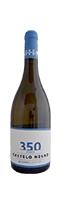 グアポス・ワイン・プロジェクト