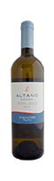 アルタノ・ホワイト