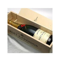 木箱入りワイン