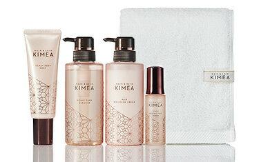 KIMEA イメージ