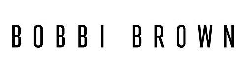 BOBBI BROWN ロゴ