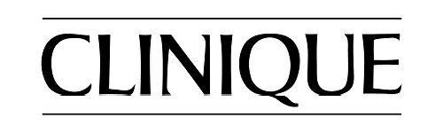 クリニーク ロゴ