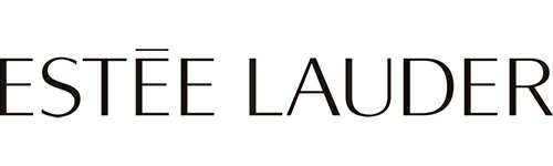 Estee Lauder ロゴ