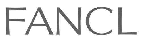 FANCL ロゴ