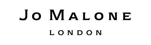 Jo Malone London ロゴ