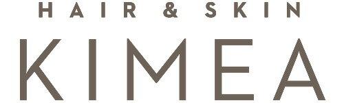 KIMEA ロゴ