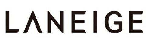 LANEIGE ロゴ