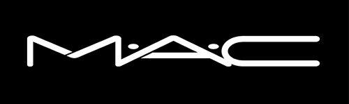 M·A·C ロゴ