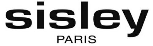 SISLEY ロゴ