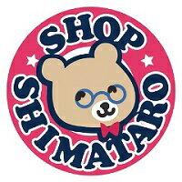 shimataro